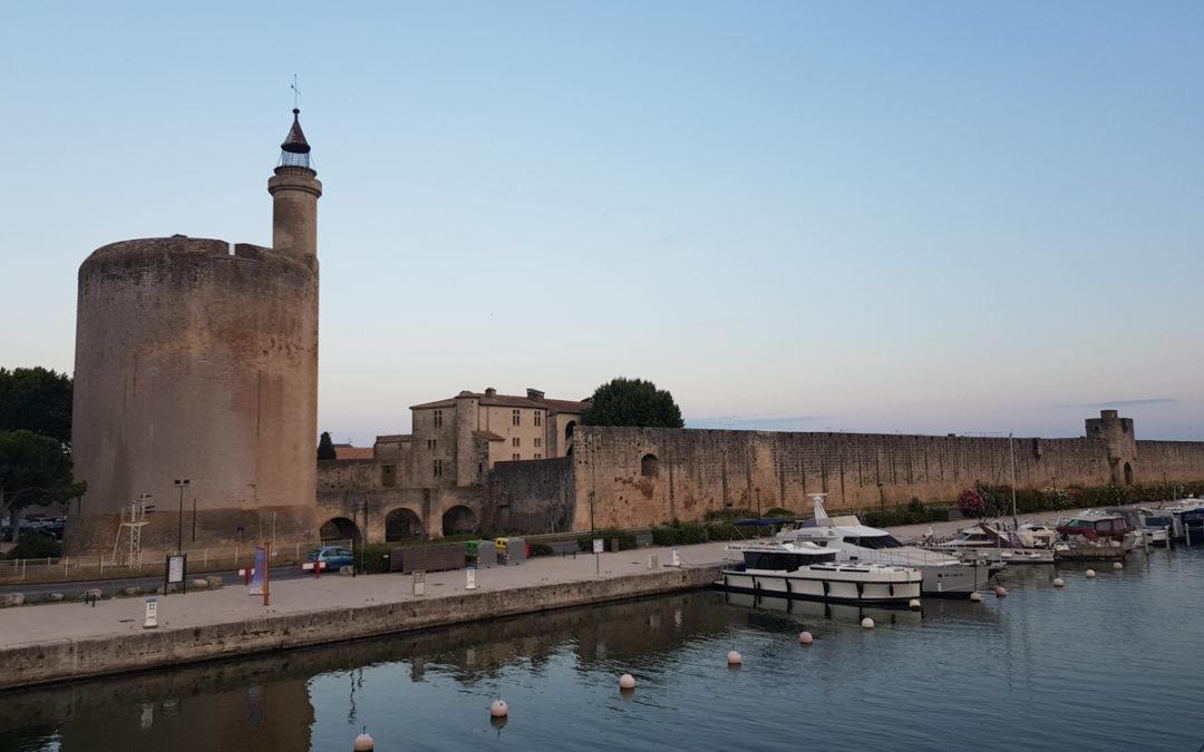 Tour Constance